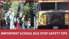 http://www.garymartinhays.com/posts/how-to-keep-your-children-safe-at-the-bus-stop/