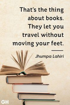 Book quotes best quotes from books, quotes for book lovers, quotes Book Quotes Love, Quotes For Book Lovers, Best Quotes From Books, I Love Books, Good Books, Books To Read, Me Quotes, Funny Quotes, Quotes About Reading Books
