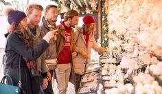Winter-Fair 2017  O.a. kerst en sinterklaasartikelen Ook mode-items en sieraden 29 nov. t/m 3 dec. Rotterdam Ahoy  EUR 6.95  Meer informatie  #vakantie http://vakantienaar.eu - http://facebook.com/vakantienaar.eu - https://start.me/p/VRobeo/vakantie-pagina