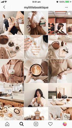 Layout Do Instagram, Instagram Feed Planner, Best Instagram Feeds, Instagram Feed Ideas Posts, Creative Instagram Stories, Instagram Design, Instagram Story Ideas, Instagram Photo Ideas, Ideas For Instagram Photos