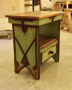 Post Rustics: Adirondack Rustic Furniture designed and created by our family of artists for your home, camp or lodge. Bears Furniture, Twig Furniture, Adirondack Furniture, Cabin Furniture, Western Furniture, Primitive Furniture, Recycled Furniture, Furniture Makeover, Painted Furniture