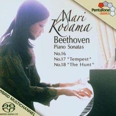 Piano Sonatas Pen http://www.amazon.ca/dp/B000F6YX02/ref=cm_sw_r_pi_dp_thgcwb10NJKSC