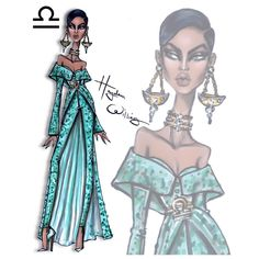 'Seeing Signs' by Hayden Williams #Libra #Astrology #StarSign