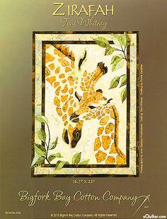 731 Best Giraffes I Win Images Giraffes Giraffe I Win