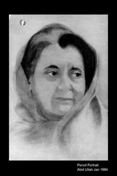 Abid Ullah Jan's childhood pencil portrait Pencil Portrait, Art Work, Mona Lisa, Childhood, Artwork, Work Of Art, Infancy, Childhood Memories