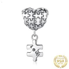 A Motorcycle Charm 925 Sterling Silver Sport Charm Travel Vacation Charm for Charm for DIY Charms Bracelet