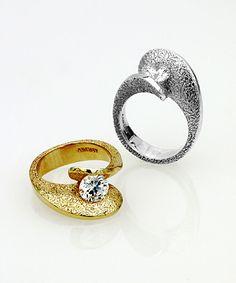AlexSoldier.com - Bridal Collection