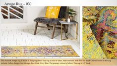 Rugs and Such Rugs Online, Own Home, Mind Blown, Yellow, Home Decor, Decoration Home, Room Decor, Home Interior Design, Home Decoration