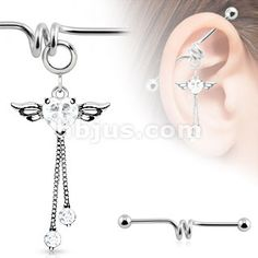 http://www.hollywoodbodyjewelry.com/p/wholesale-body-jewelry/industrial-surface-bar/12712/BSP1-019