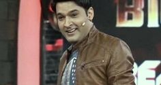Comedy king Kapil Sharma will now Sell Cars | InfotechPOOL