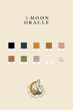 Brand board, brand design, brand color palette, brand guidelines, branding design, branding inspiration, branding color palette, calligraphy fonts, calligraphy letters, calligraphy logos, logo design, logo branding, logo inspiration, logo ideas. Colour Pallete, Colour Schemes, Color Palettes, Best Logo Design, Branding Design, Logo Branding, Farmhouse Paint Colors, Brand Fonts, Logo Design Services