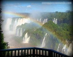 Cataratas_do_Iguacu -www.comospesnomundo.com
