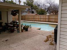 1029 Forrest Drive, Arlington Property Listing: MLS® #11921482 Property Listing, Outdoor Decor, Home Decor, Decoration Home, Room Decor, Home Interior Design, Home Decoration, Interior Design