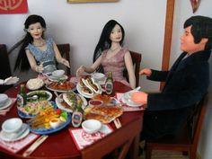 Chinese Restaurant | Flickr - Photo Sharing!