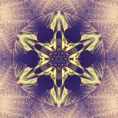 Wonderful. Art by Adida Fallen Angel