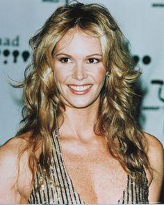 Image detail for -Australian Celebrities, Famous Australian Women