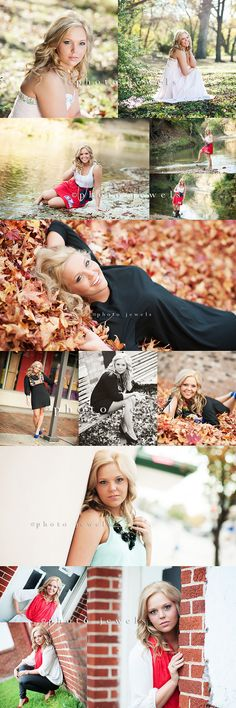 senior girl, senior photos, senior pics, senior pictures, senior 2014, photo jewels