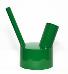 Gro watering can for Established & Sons by Hallgeir Homstvedt