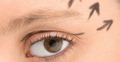 Tips for Rejuvenating Eye Contour - Cilt bakımı ( el,yüz ve vücut ) - Maquillage Beauty Care, Beauty Skin, Beauty Makeup, Beauty Hacks, Hair Beauty, Eye Makeup, Homemade Skin Care, Homemade Beauty, Healthy Beauty
