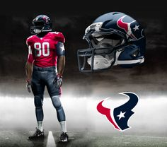e2e275e14904df 41 Best We Are Texans images