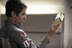 """http://www.nientepopcorn.it/notizie/migliori-film-ispirati-da-star-wars-35158/ L'influenza di """"Guerre Stellari"""" sull'immaginario collettivo non è assolutamente quantificabile: scoprite con noi 7 film che hanno tratto ispirazione dalla saga creata da George Lucas."""