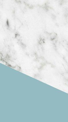 We Heart It Wallpaper, Glitter Phone Wallpaper, Marble Iphone Wallpaper, Cute Wallpaper For Phone, Pastel Wallpaper, I Wallpaper, Tumblr Wallpaper, Wallpaper Quotes, Designer Wallpaper