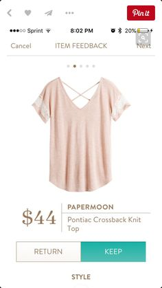 I absolutely love this top!! Do you have it in size large???