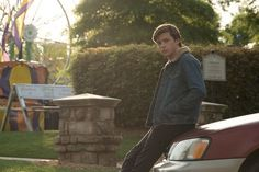 Review: In Love Simon a Glossy Teen Romance the Hero Has a Secret