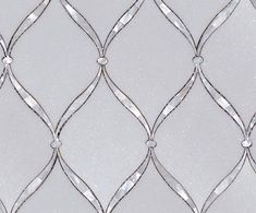 The Manhattan Series - Thassos & Mother of Pearl Verona Weave Polished x Decor, Bathrooms Remodel, Kitchen Flooring, Home, Pearl Tile, Tile Bathroom, Mosaic, Mother Of Pearl Backsplash, Pearl Backsplash