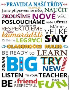 Classroom Rules, Classroom Decor, I School, Listening To You, Nasa, Indiana, Teacher, English, Education