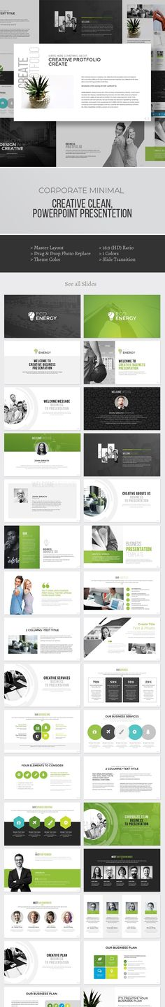free eco earth ppt template | nature ppt templates | pinterest | ppt, Create New Presentation Using Organic Template In Powerpoint 2013, Presentation templates