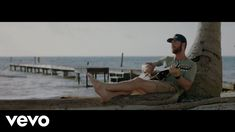 Riley Green - In Love By Now - YouTube Music Songs, Music Videos, Country Songs, Vacation, Tv, Green, Youtube, Poppies, Vacations