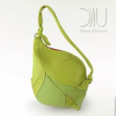 Купить Мак 2 - сумка оригинальная, сумка ручной работы, подарок женщине, роскошь Handmade Kids Bags, Artist Bag, Novelty Bags, Big Purses, Craft Bags, Patchwork Bags, Denim Bag, Fashion Handbags, Leather Bag