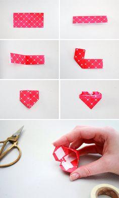 1000 id es sur le th me marque pages en origami sur pinterest marque pages marque pages en. Black Bedroom Furniture Sets. Home Design Ideas