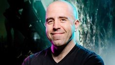 Mass Effect: Andromeda lead writer join Bungie. Does this mean better story for Destiny Y2?   Web Junkies Blog