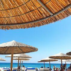 "BELL on Instagram: ""Ahh.. Perfection! #Greece #Santorini #beaches #travel #vacation #love #happiness #BELL #swim #summer #style #travelstyle #resort #beachwear #beachstyle #resortwear #madeinusa #boho #bohemian #fashion #inspiration"""