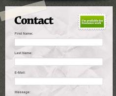 13-excelentes-tutoriales-para-crear-formularios