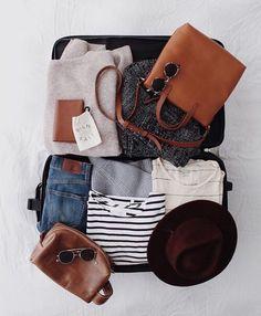 *NEW POST* Les indispensables voyage : comment préparer sa valise ? En  savoir plus : http://www.potoroze.com/blog/06-06-2016/lifestyle/les-indispensables-voyage-comment-preparer-sa-valise *NEW POST*  ¿Cómo hacer una maleta? Leer más: http://www.potoroze.es/blog/06-06-2016/lifestyle/como-hacer-una-maleta