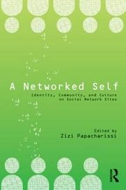 A Networked Self - I