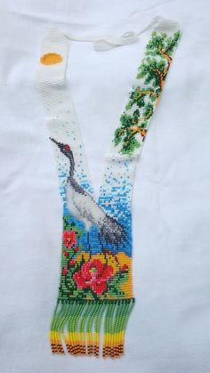 collar de flecos semilla del grano collar collar de gerdan