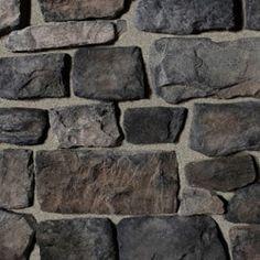 Flooring, Decking, Siding, Roofing, and Manufactured Stone Veneer, Hardwood Floors, Flooring, Building Materials, Villa, Mountain, Free, Beautiful, Wood Floor Tiles