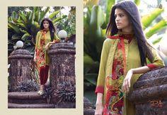 Pakistani Suits in Delhi | Pakistani suits Online | Pakistani Designer Suits Delhi
