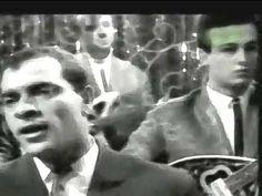 ΔΕΝ ΘΕΛΩ ΝΑ ΜΟΥ ΔΕΣΕΤΕ ΤΑ ΜΑΤΙΑ (ΟΛΟΚΛΗΡΟ)  Από το Εργο ΚΑΤΑΧΝΙΑ Προλογίζει ο Δημήτρης Μυράτ  Στίχοι: Κώστας Βίρβος Μουσική: Χρήστος Λεοντής Losing Friends, How To Get Away, Melancholy, Grief
