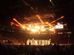 International MMA News, Headlines & Videos (englisch): 31. March 2014 Main Topics MMA