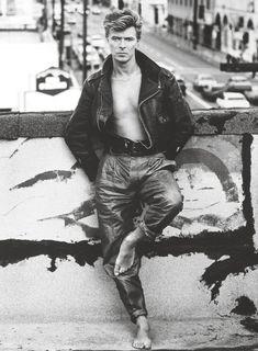Herb Ritts, Portrait of David Bowie, Los Angeles, 1987 David Bowie, Richard Gere, David Jones, Martin Schoeller, Herb Ritts, The Thin White Duke, Major Tom, Ziggy Stardust, Freddie Mercury