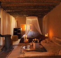 La_Pause_Marrakech_Maison_Chambre_Luxe_Bilto_Ortega_13_P