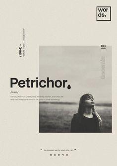 Design creative portfolio layout ideas for 2019 Web Design, Graphic Design Layouts, Graphic Design Posters, Book Design, Editorial Design Layouts, Design Art, Magazine Layout Inspiration, Layout Design Inspiration, Portfolio Design