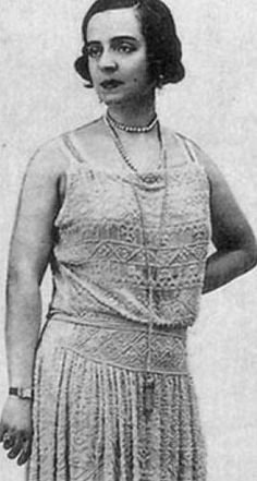 """19 MOST EVIL WOMEN IN HISTORY 