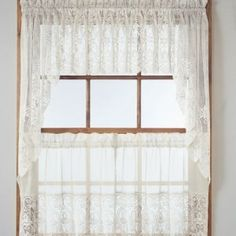 11 best bathroom curtains images bathroom curtains kitchen window rh pinterest com