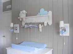 Budget kinderdagverblijven and met on pinterest - Idee deco kamer kleine jongen ...